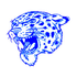 Circled_leopard_logo